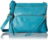 Hobo Vintage Cassie Handbag Cross Body