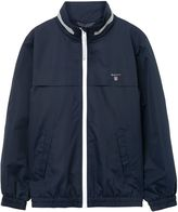 Gant Boys Windbreaker 9-15 Yrs