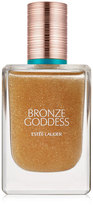 Estee Lauder Bronze Goddess Shimmering Oil Spray for Hair and Body, 1.7 oz.