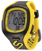 Soleus Men's SR016020 Stride Watch