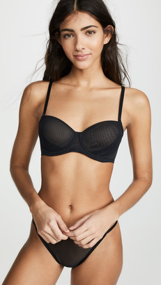 Skarlett Blue Uptown Multi Way Underwire Bra