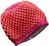 Spyder Multi Berry Hat
