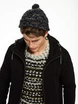 Scotch & Soda Mohair Blend Beanie
