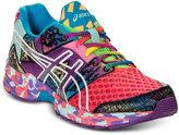 Asics Women's GEL-Noosa Tri 8 Sneakers from Finish Line