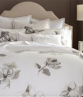 Barbara Barry Melody Floral Cotton Percale Comforter Mini Set