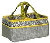 Trend Lab Storage Caddy, Hello Sunshine by