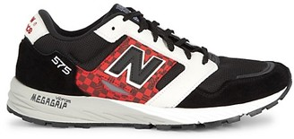 New Balance MTL575 Sneakers