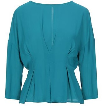 SADEY WITH LOVE Blouse