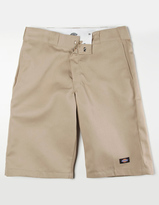 Dickies Mens Relaxed Fit Shorts