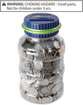 Discovery Kids Digital Coin Bank
