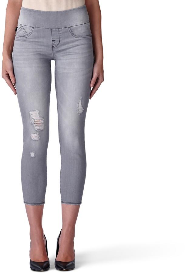 859bbc6ea4e Rock & Republic Women's Jeans - ShopStyle