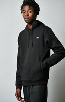 Lacoste Sport Pullover Hoodie