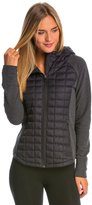 The North Face Women's Endeavor Thermoball Jacket 8142490