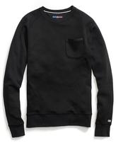 Tommy Hilfiger Final Sale Fleece