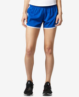 adidas ClimaLite® M10 Shorts
