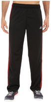 adidas Essential Tricot Track Pants