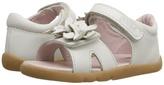 Bobux I-Walk Classic Breeze (Toddler)