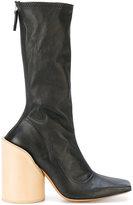 Jacquemus Les Bottes Chaussettes boots
