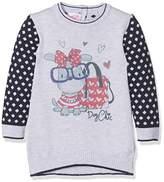 Chicco Baby Girls' 9003058 Dress