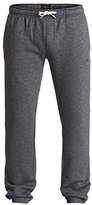 Quiksilver Men's Everyday Pant Sweatpants