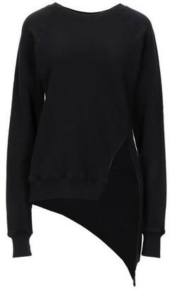 OAK Sweatshirt
