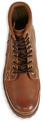 """Timberland Earthkeepers Original 6"""" Leather Boots"""