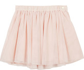 Juicy Couture Tulle tutu skirt 4-14 years