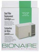 Bionaire 1511D-X