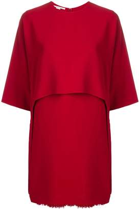 Stella McCartney Georgia mini dress