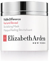 Elizabeth Arden Visible Difference 1.7 oz. Peel and Reveal Revitalizing Mask