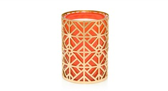 Tory Burch 797 Madison Candle