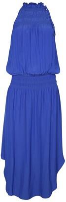 Ramy Brook Carlie St Tropez Dress - XS