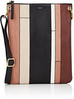 A.L.C. Women's Romy Crossbody Bag