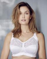Elomi Cate Non Wired Latte Bra