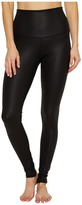 Onzie - High Rise Leggings Women's Casual Pants