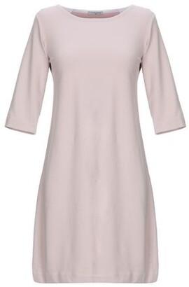 1901 Circolo CIRCOLO Short dress