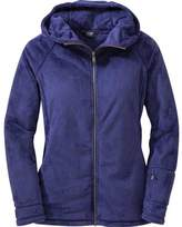 Outdoor Research Casia Hooded Jacket (Women's)