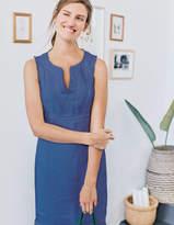 Boden Abigail Dress