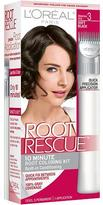 L'Oreal Root Rescue 10 Minute Root Coloring Kit