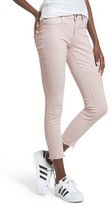 Articles of Society Women's Carly Skinny Crop Jeans