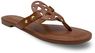 Sugar Clarissa Women's Sandals