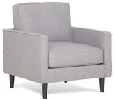 Thomas Laboratories Armchair Palliser Furniture