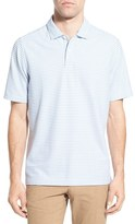 Nordstrom Stripe Polo