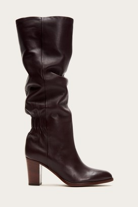 The Frye Company June Slouch Tall