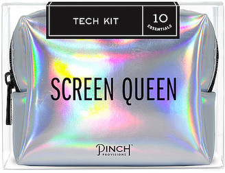Pinch Provisions Screen Queen Tech Kit.