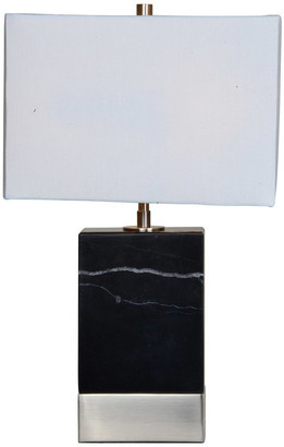 Ren Wil Heme Table Lamp