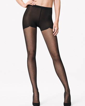 Wolford Helena Tights