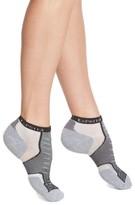 Thorlo Women's Experia No-Show Performance Socks