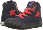Naturino Sport 559 AW17 Boy's Shoes