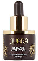Juara Radiance Vitality Oil, 1-oz